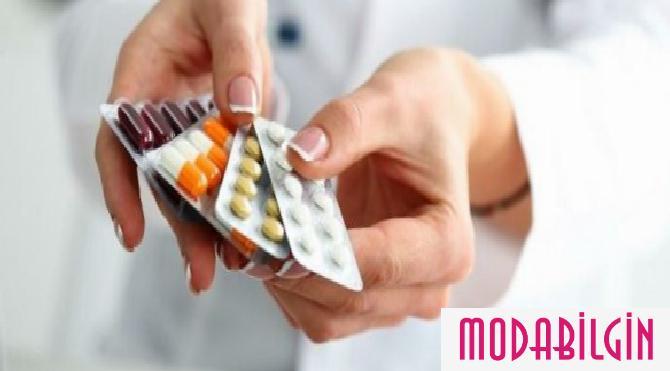 corona-hastalarina-ilac-uyarisi-kullanmamak-oldurebilir-D12zXwXn.jpg