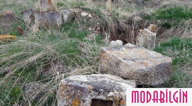tarihi-mezarlik-definecilerin-maksadi-oldu-6VzRUcnw.jpg