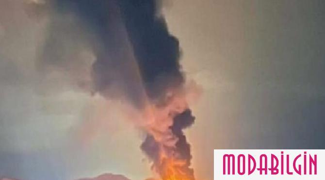 ulke-patlamayla-sarsildi-yaralilar-var-ExDOHyep.jpg